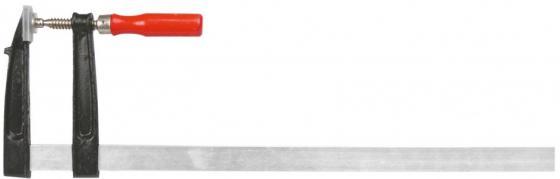 Струбцина Top Tools 12A201 тип f 50 x 200мм струбцина курс 59003 тип f 50 200мм