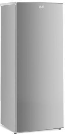 Холодильник ARTEL HS 293 RN металлик