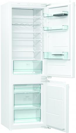 Холодильник Gorenje RKI2181E1 белый (двухкамерный)