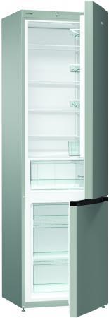 цена на Холодильник Gorenje RK621PS4 нержавеющая сталь