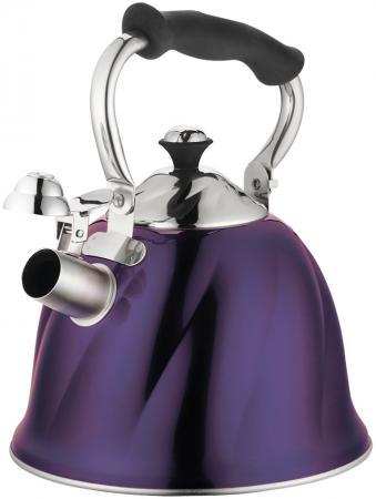 Чайник MARTA MT-3045 фиолетовый trispa u1016 3045