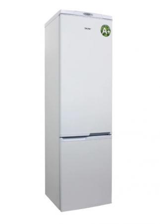 Холодильник DON R R-295 BI белый