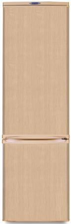 Холодильник DON R-295 (002, 003, 004, 005) BUK двухкамерный холодильник don r 291 buk