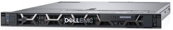 Купить Сервер Dell PowerEdge R640 2xSilver 4110 2x16Gb 2RRD x8 2.5 H730p mc iD9En 5720 4P 2x750W 3Y PNBD (210-AKWU-24)