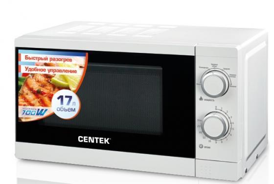 СВЧ Centek CT-1577 микроволновая печь centek ct 1577