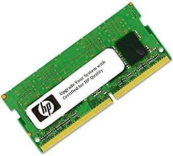 Оперативная память для ноутбука 16Gb (1x16Gb) PC4-21300 2666MHz DDR4 SO-DIMM CL19 HP 3TQ36AA