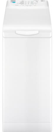 все цены на Стиральная машина Zanussi ZWY61224CI белый онлайн