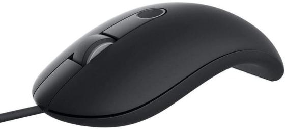 Mice : Dell MS819 wired with FPR, USB Black Mouse (Kit) rxe x6 usb wired 800 1600 2400dpi gaming mouse w led light black