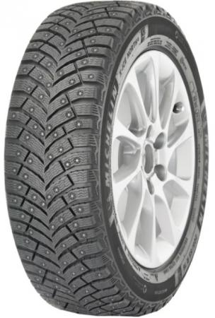 205/55R16 94T XL X-Ice North 4 (шип.) 185 55r16 83v primacy 3 tl