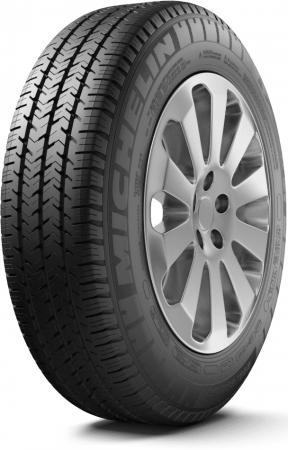 цена на Шина Michelin Agilis 51 215/65 R16C 106/104T