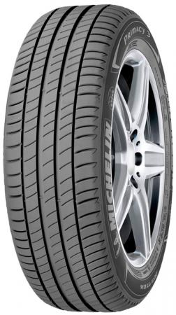Шина Michelin Primacy 3 215/50 R18 92W цены онлайн