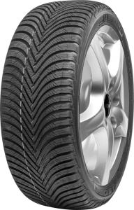 цена на Шина Michelin Pilot Alpin 5 235/45 R19 99V