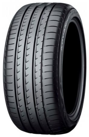 245/45R19 98Q iceGuard Studless iG60A шины toyo tires 245 45r19 102w c1s