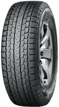 285/50R20 112Q iceGuard Studless G075