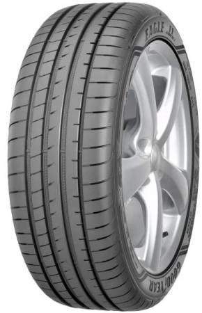 Шина Goodyear Eagle F1 Asymmetric 3 245/40 R17 95Y 245/40 R17 95Y шина goodyear wrangler hp all weather 245 65 r17 107h 245 65 r17 107h