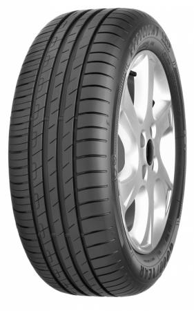 Шина Goodyear EfficientGrip Performance TL FP 225/50 R17 98V шина goodyear efficientgrip 235 45 r17 94w лето