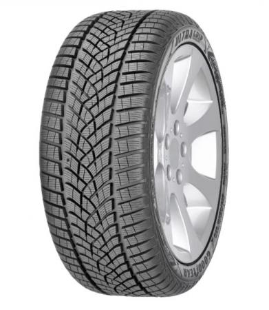 225/55R17 101V XL UltraGrip Performance Gen-1 TL FP RFT M+S