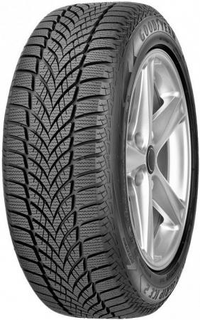 225/55R17 101T XL UltraGrip Ice 2 M+S цена и фото