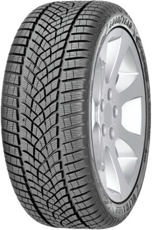 Шина Goodyear UltraGrip Performance Gen-1 205/55 R17 95V летняя шина goodyear efficientgrip performance 205 50 r17 89v