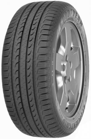 Шина Goodyear EfficientGrip SUV 27560 R20 115H