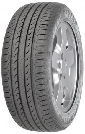 285/50R20 112V EfficientGrip SUV FP M+S ricoh 888224