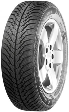 185/70R14 88T MP 54 Sibir Snow