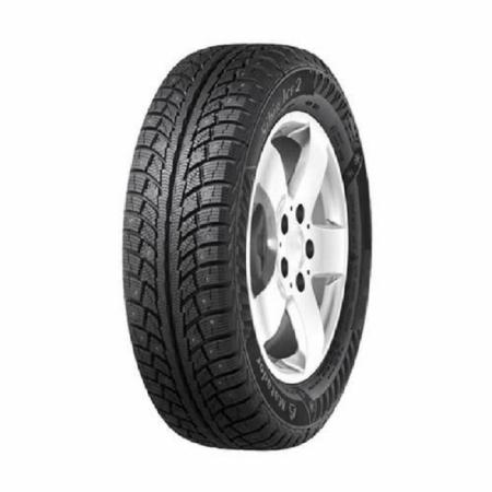 Шина Matador MP 30 Sibir Ice 2 205/65 R15 99T шина matador mp 30 sibir ice 2 215 60 r16 99t