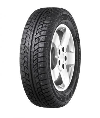 цена на 215/60R16 99T XL MP 30 Sibir Ice 2 ED (шип.)