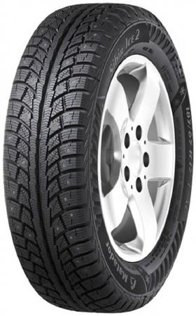 225/50R17 98T XL MP 30 Sibir Ice 2 FR ED (шип.)