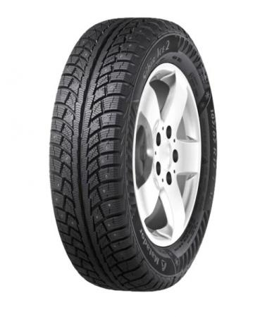 цена на 225/65R17 106T XL MP 30 Sibir Ice 2 SUV FR ED (шип.)