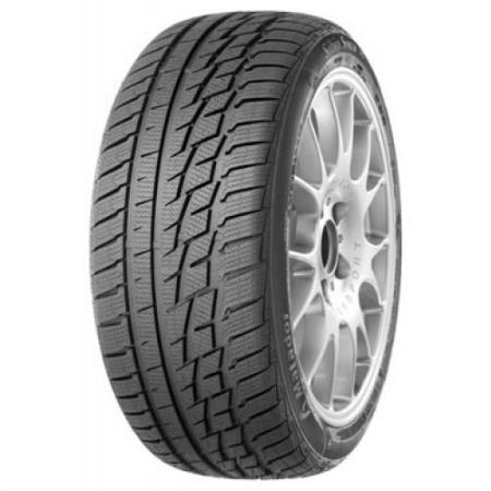 цена на Шина Matador MP 92 Sibir Snow 225/55 R17 101V