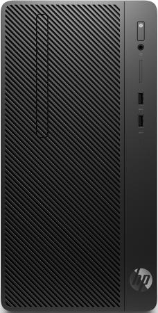 Купить со скидкой HP DT PRO HE MT Core i3-6100,4GB,500GB,No ODD,usb kbd/mouse,FreeDOS,1-1-1 Wty