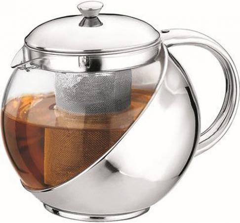 Чайник заварочный Irit KTZ-11-023 цены