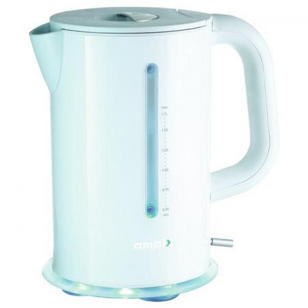 Чайник Irit AMP-100 irit ing 100