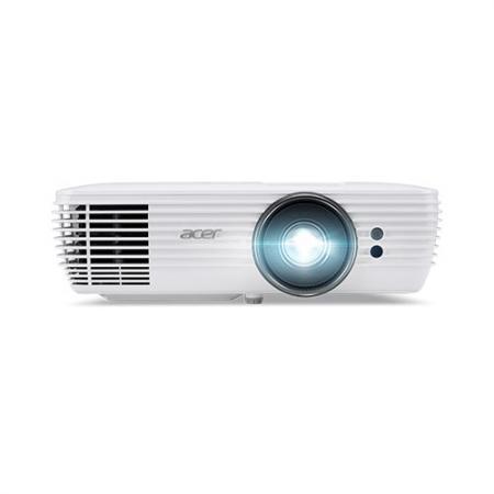 Фото - Проектор Acer V6815 DLP 2200Lm (3840x2160) 10000:1 ресурс лампы:4000часов 1xUSB typeA 2xHDMI 5.5кг проектор