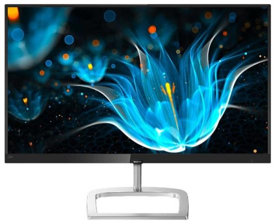 "все цены на Монитор Philips 21.5"" 226E9QHAB (00/01) черный IPS LED 5ms 16:9 DVI HDMI матовая 20000000:1 250cd 1920x1080 D-Sub FHD 3.14кг онлайн"