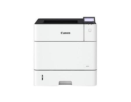 Принтер лазерный Canon i-Sensys LBP352x (0562C008) A4 Duplex Net все цены