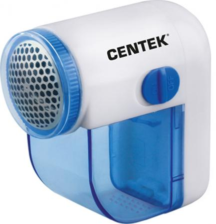 Машинка для удаления катышков Centek CT-2470 sitemap 228 xml