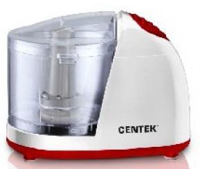 Чоппер Centek CT-1390 White