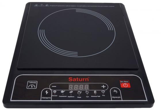 ЭП Saturn ST-EC 0197 cnc router 3 axis kit 3pcs tb6600 stepper motor driver one breakout board 3pcs nema23 425 oz in motor power supply st 4045