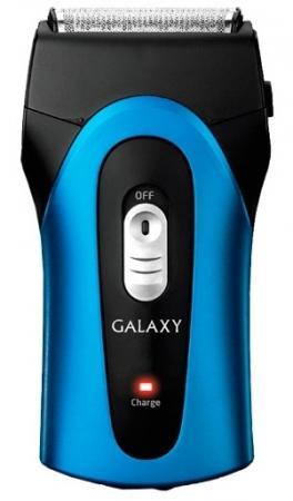 Бритва Galaxy GL 4204 burett b 4204 lssf