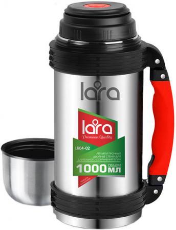 Термос LARA LR04-02 недорго, оригинальная цена