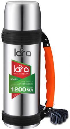 Термос LARA LR04-03 недорго, оригинальная цена