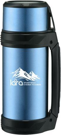 Термос LARA LR04-08 термос lara lr04 05