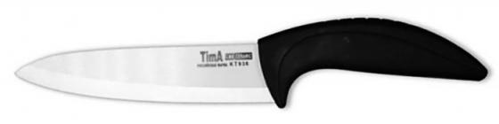 Нож TimA КТ936 Japan шеф 15,0 см цены