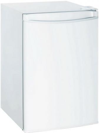 Холодильник BRAVO XR-120 белый минихолодильник bravo xr 50 s серебристый