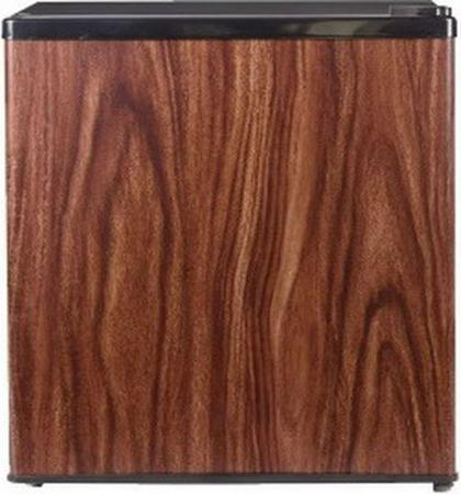 цены на Холодильник BRAVO XR-51 темное дерево в интернет-магазинах