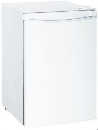 Холодильник BRAVO XR-80 белый bravo xr 50