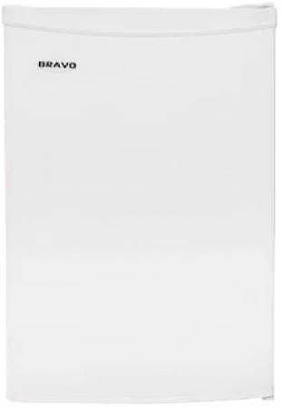 Морозильная камера BRAVO XFL-100 цена