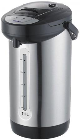 Чайник-термос BRAVO TL-30SE цена и фото